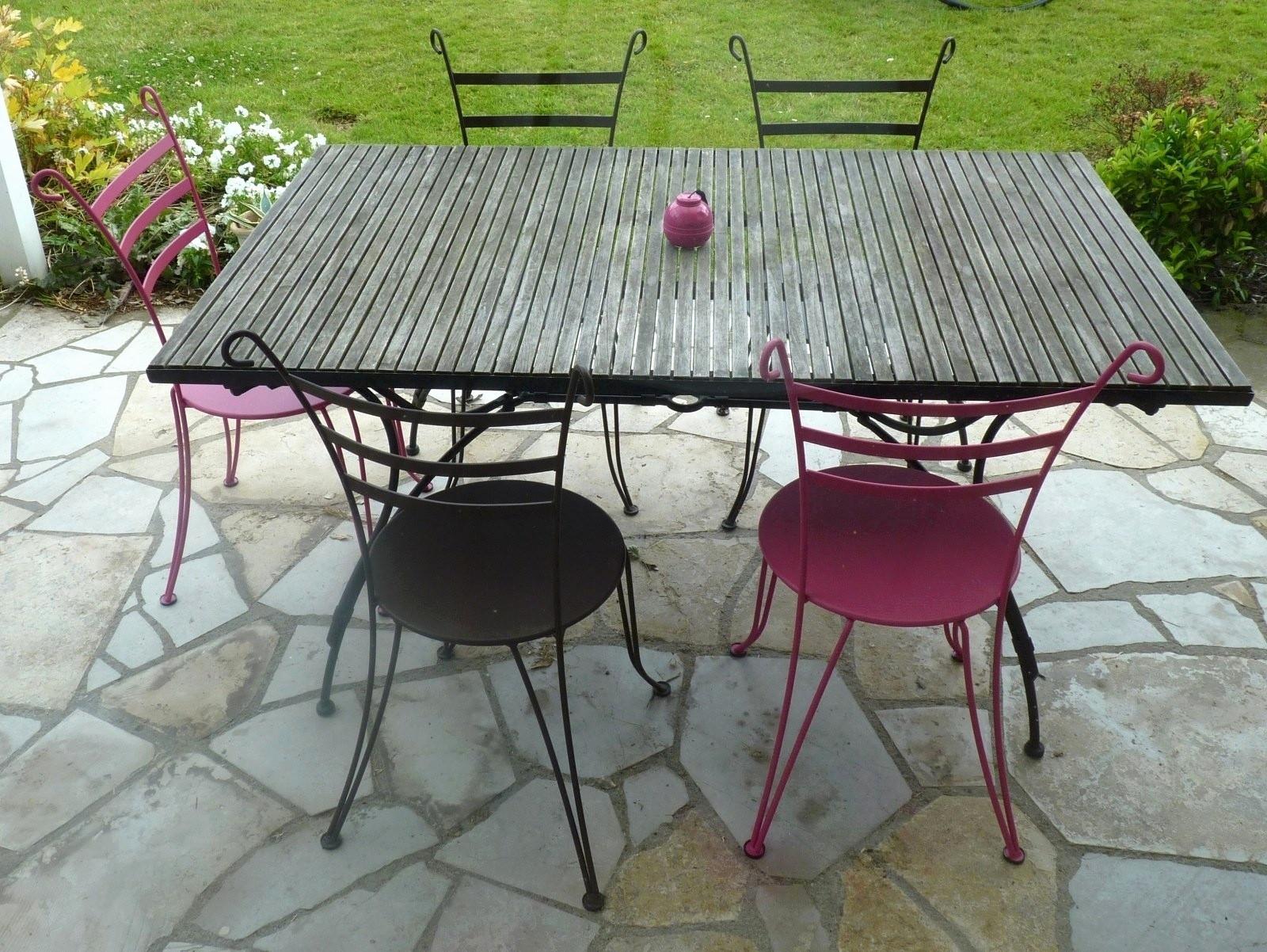 Table De Jardin Alinea Frais Photographie Les Jardins De Cocagne Plus Brillant Chaise Jardin Best Table Jardin