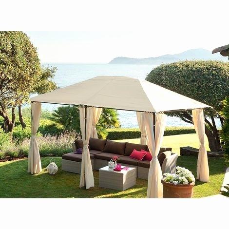 Table De Jardin Alinea Impressionnant Photos Salon De Jardin Alinea Beau M Jardin élégant Alinea Chaise 0d