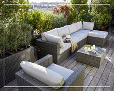 Table De Jardin Alinea Inspirant Photographie Les 100 Meilleures Images Du Tableau Terrasses & Balcons Sur