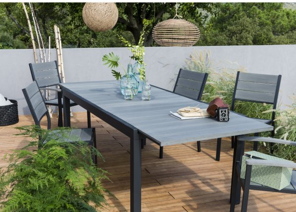 Table De Jardin Alinea Meilleur De Photos Table Exterieur Alinea Great Parfait Extrieur Ide Partir De