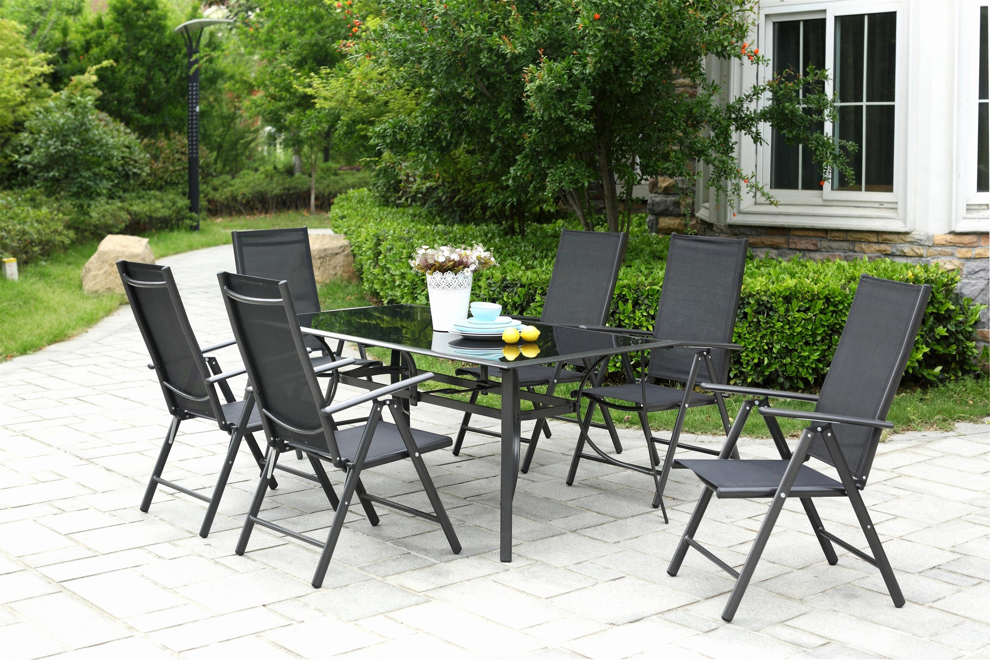 Table De Jardin Alinea Nouveau Photos Chaise Bois Jardin Désign – Sullivanmaxx