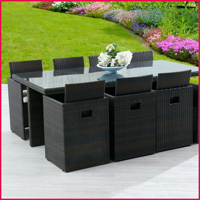 Table De Jardin Alinea Nouveau Photos Jardin Des Fleurs Nimes Avec Cool Moderne Table Extensible Jardin