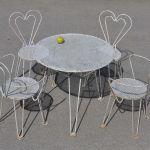 Table De Jardin Intermarche Beau Galerie Table De Jardin Intermarché Pour Merveilleux Frais De Table De