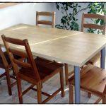 Table De Jardin Intermarché Beau Image Meilleur De De Ensemble De Jardin Pas Cher Concept Idées De Design