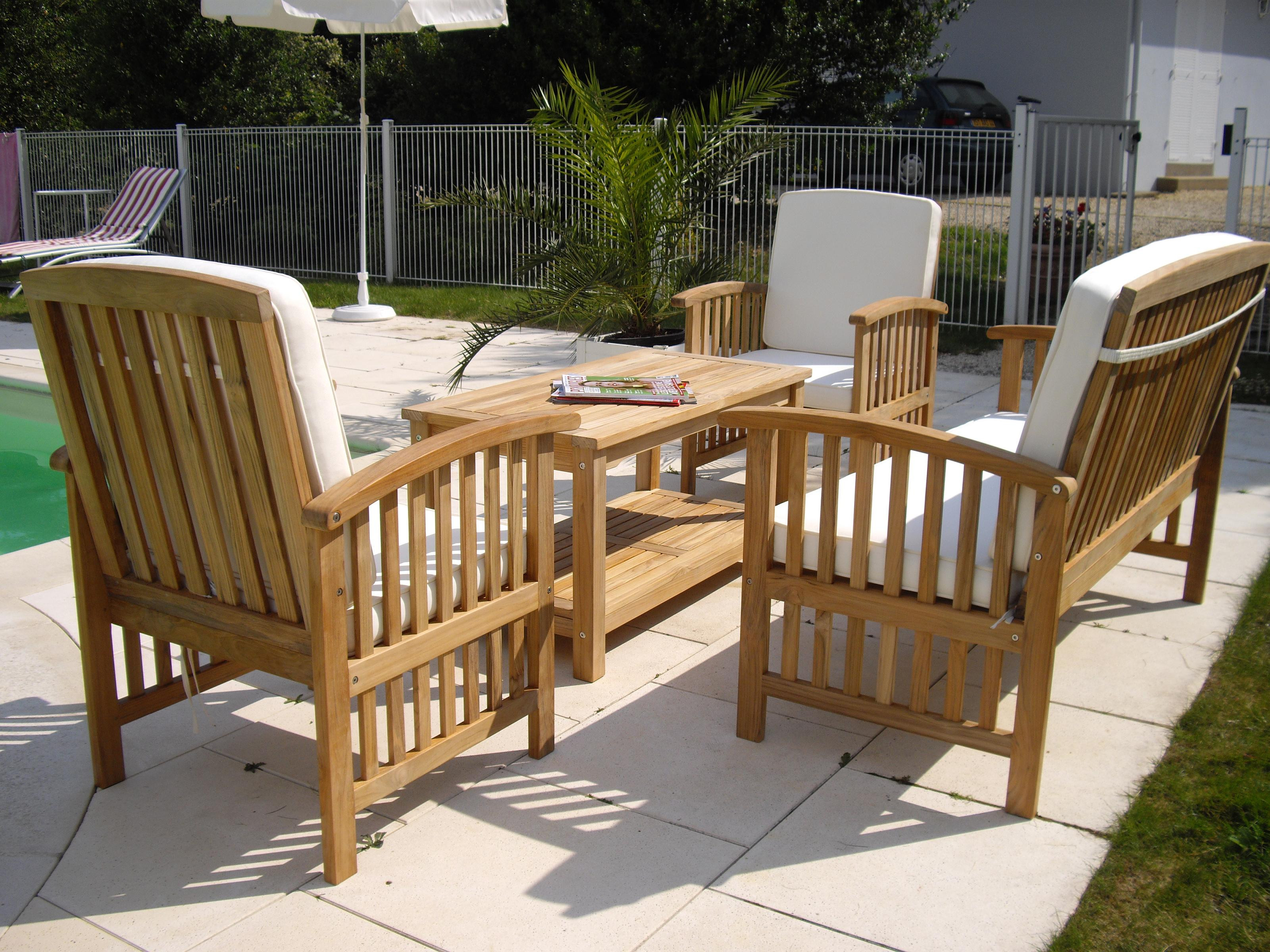 Table De Jardin Intermarche Beau Photographie Salon De Jardin Intermarché De Beau Luxe Génial Table De Jardin En