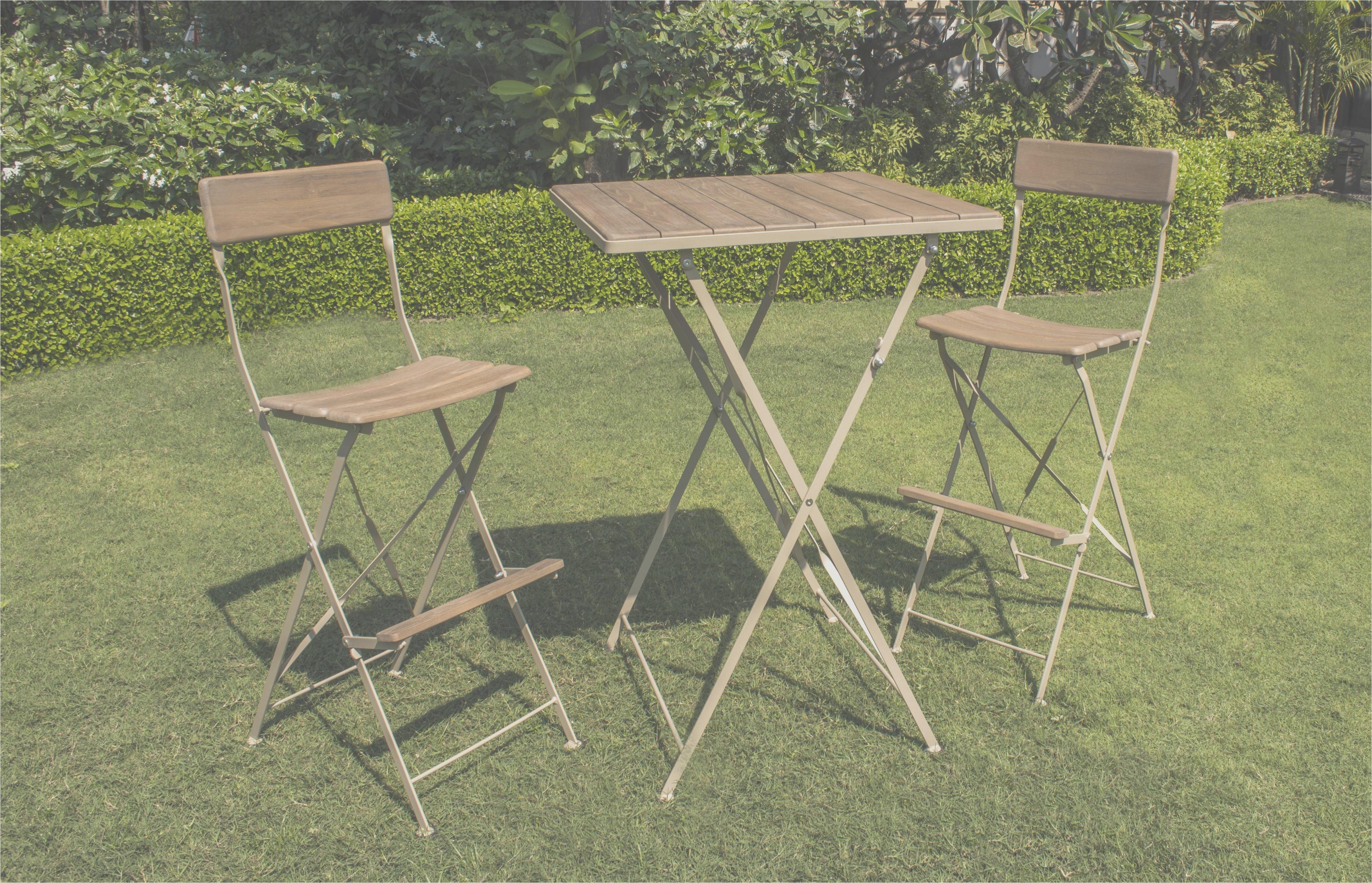 Table De Jardin Intermarche Beau Photos Intermarché Table De Jardin Ainsi Que Fascinant Admiré Chaise Longue