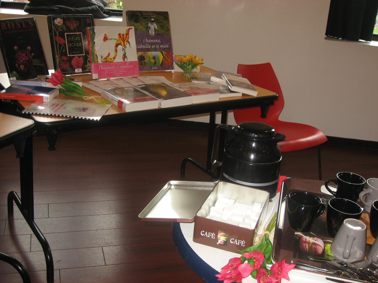 Table De Jardin Intermarche Beau Stock Intermarché Table De Jardin Pour Voguish Impressionnant De Table De