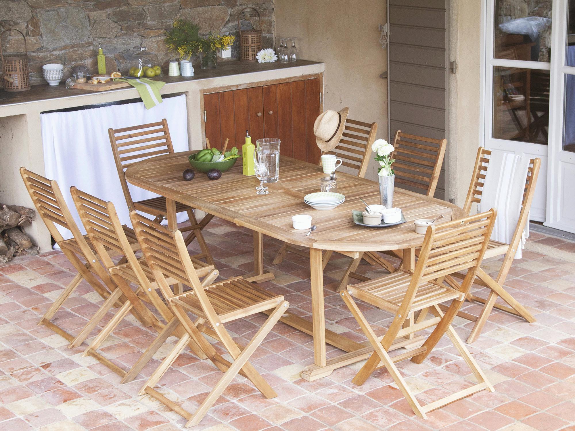 Table De Jardin Intermarche Élégant Images Piscine De Jardin Pas Cher Luxe Piscine Intermarché Frais