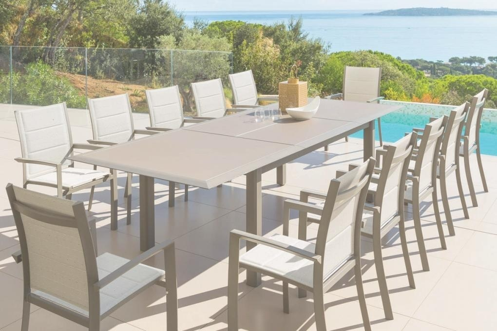 Table De Jardin Intermarche Élégant Photographie Salon De Jardin Hesperide Pas Cher Frais Best Table De Jardin