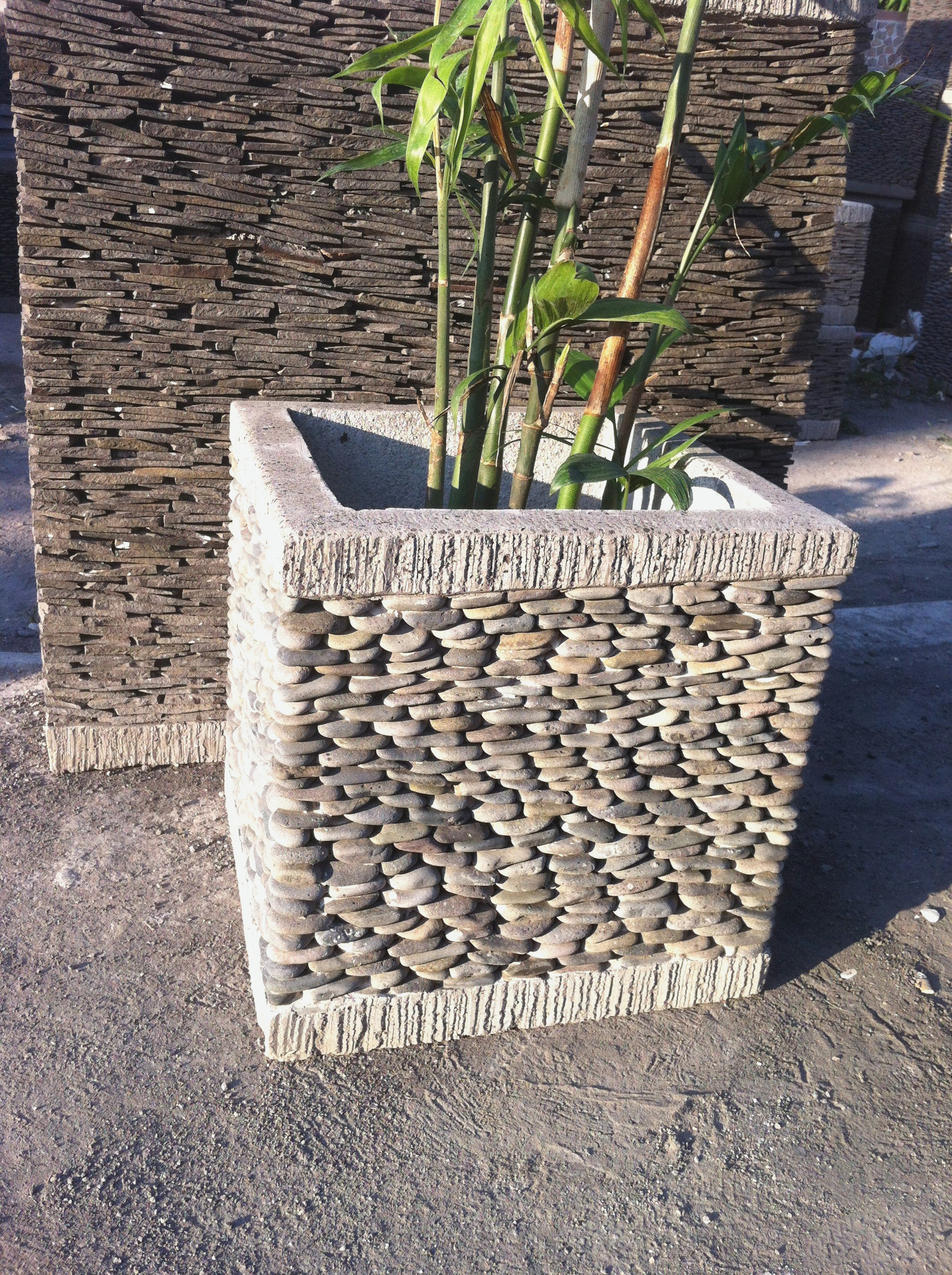 Table De Jardin Intermarche Frais Collection Piscine Intermarché Frais ori Pot Bac Jardiniere Carre Cube Galet