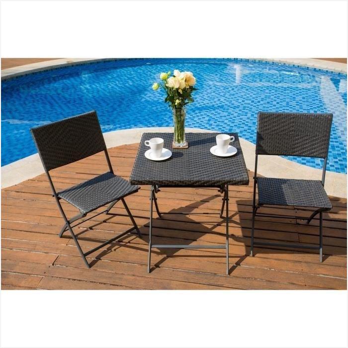 Table De Jardin Intermarche Frais Galerie Salon De Jardin Pas Cher Resine élégamment Michael Jaco