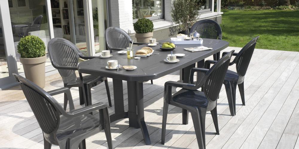 Table De Jardin Intermarche Impressionnant Galerie Table Plus Chaise De Jardin Pas Cher Adslev