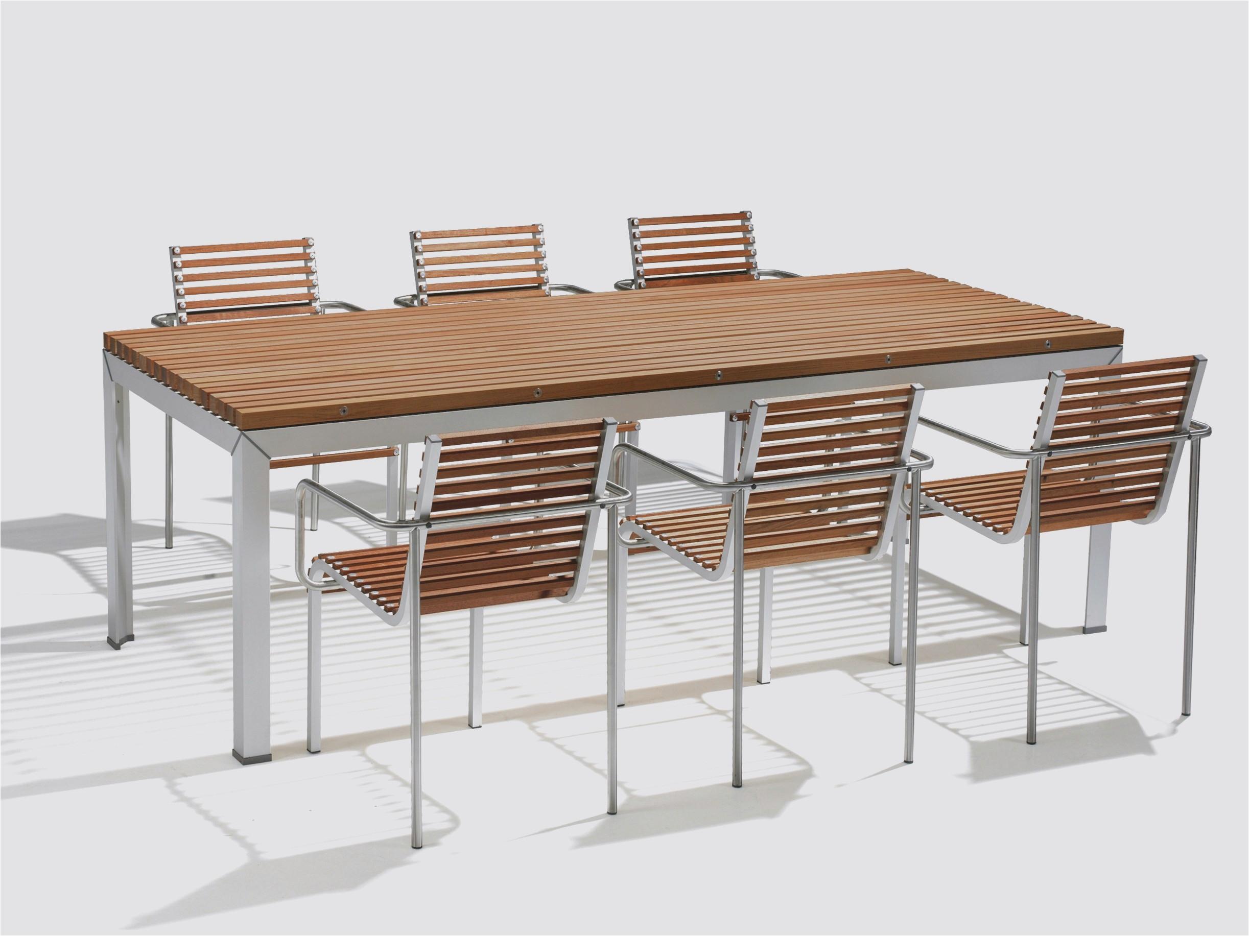 Table De Jardin Intermarche Impressionnant Image Salon De Jardin Intermarché Aussi Splendide Génial Table De Jardin