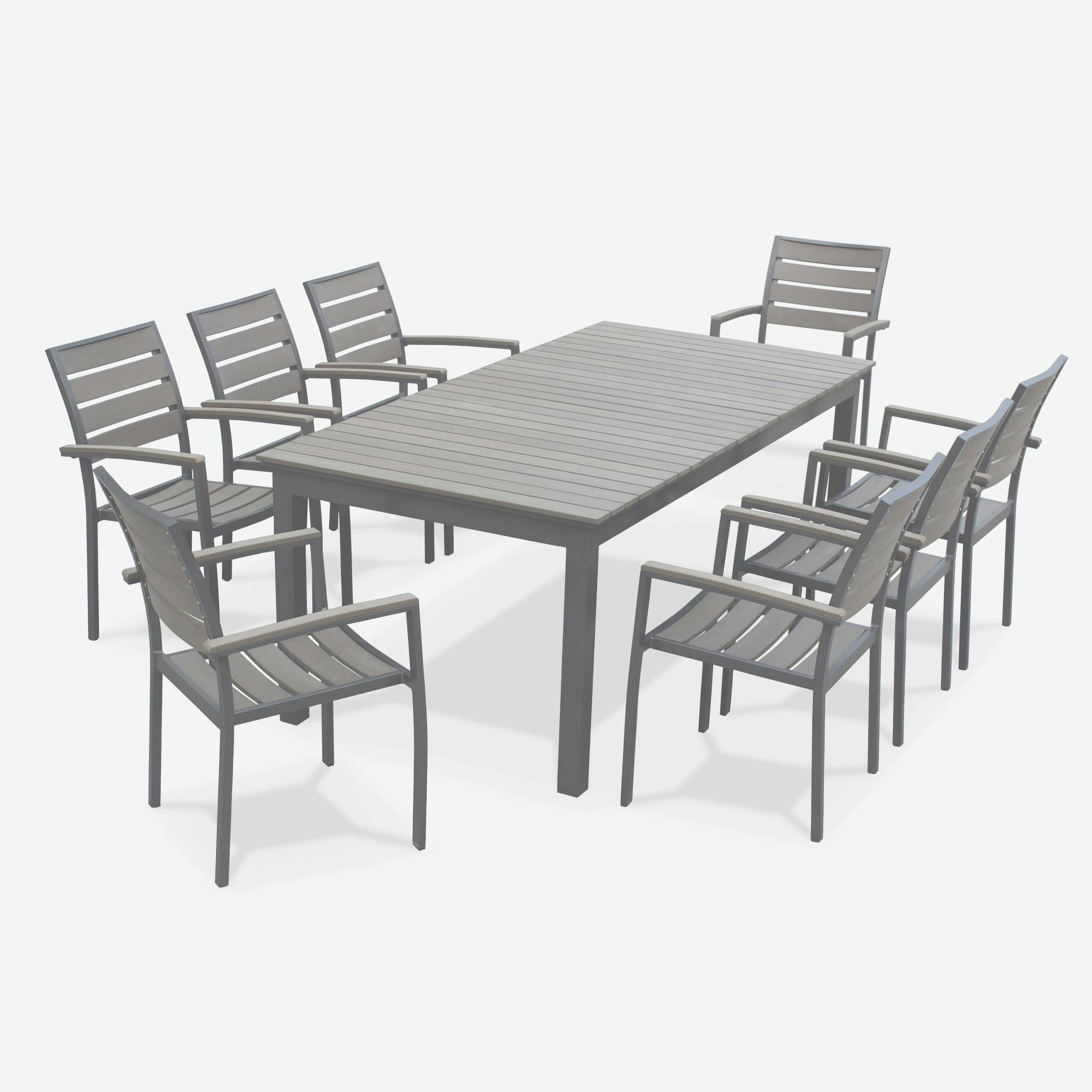 Table De Jardin Intermarche Luxe Photographie Salon De Jardin Intermarché Aussi élégant 30 Nouveau Table De Jardin