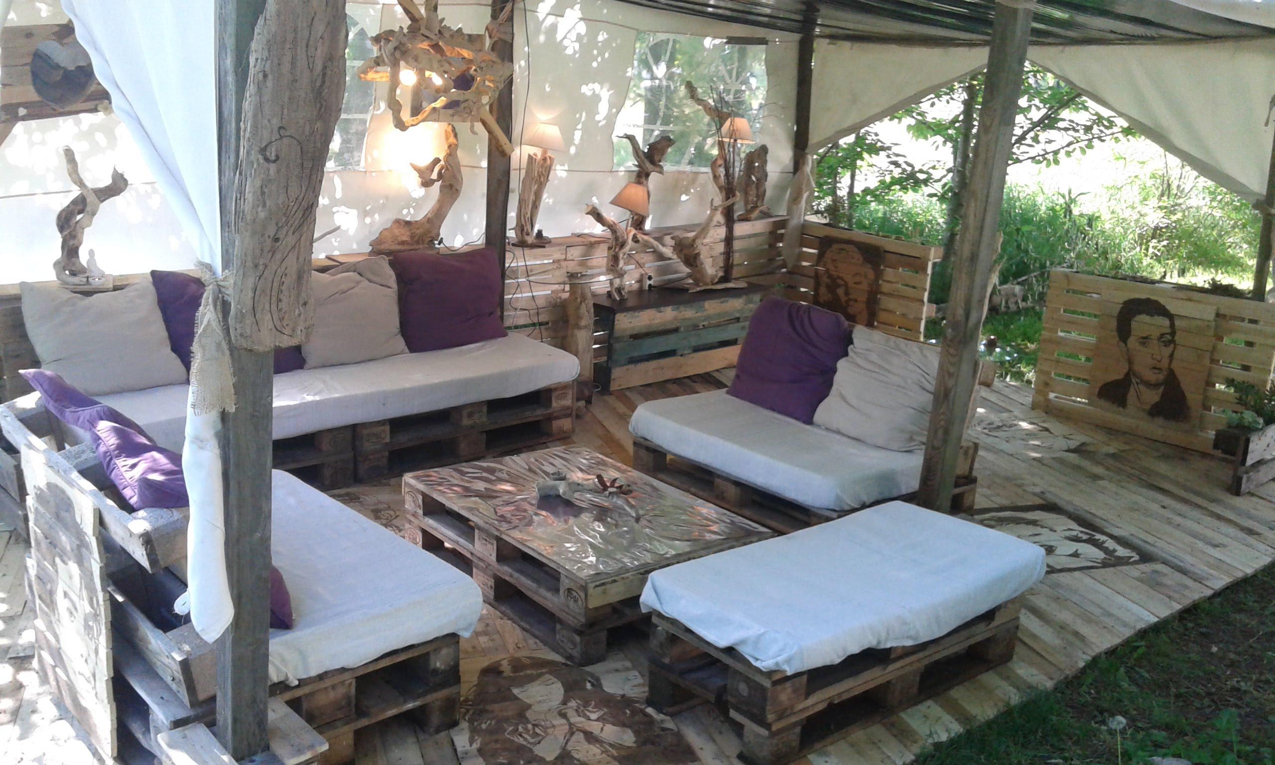 Table De Jardin Intermarche Luxe Photos Intermarché Salon De Jardin Pour Magnifique Luxe De Salon De Jardin