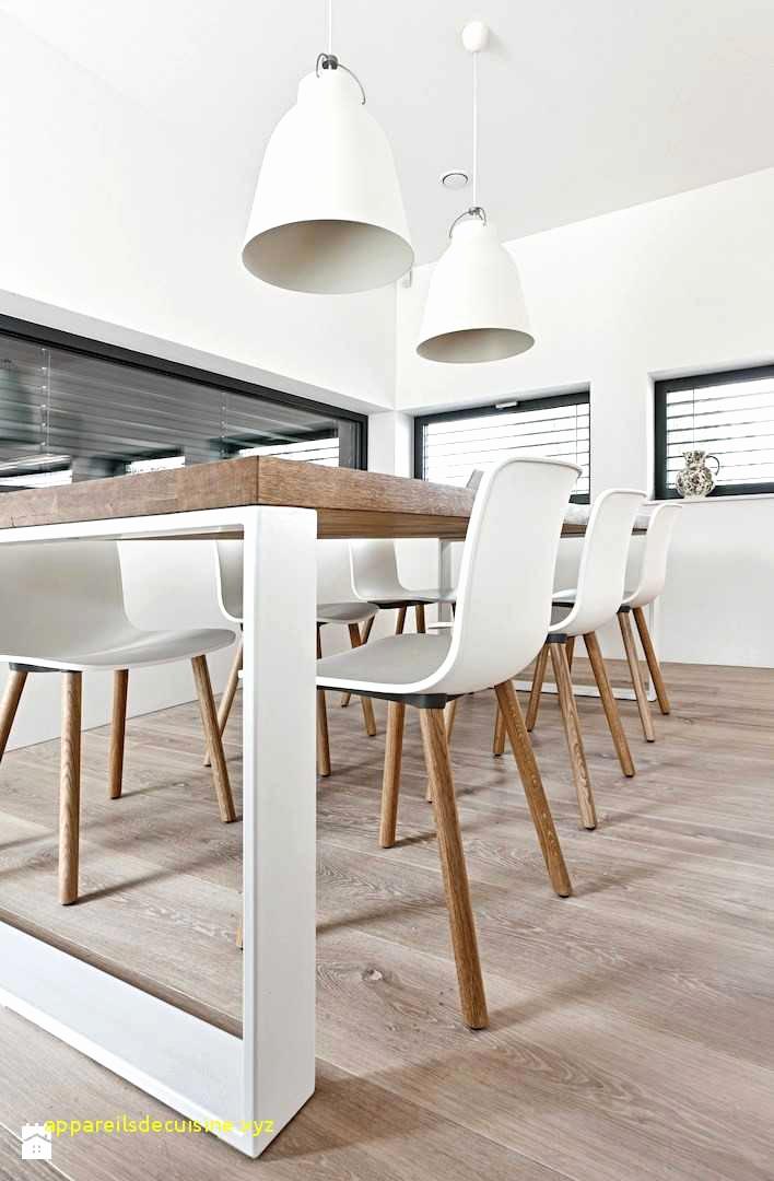 Table De Jardin Intermarche Meilleur De Galerie Lit De Jardin Design Beau Piscine Intermarché Inspirant Unique De