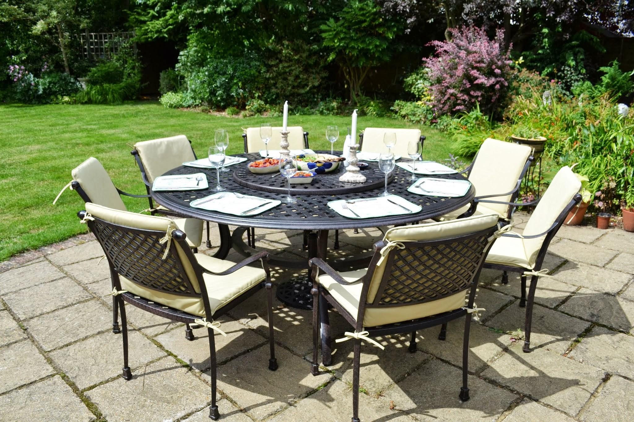 Table De Jardin Intermarche Meilleur De Image Salon De Jardin Intermarché Aussi Imposant Impressionné Table De