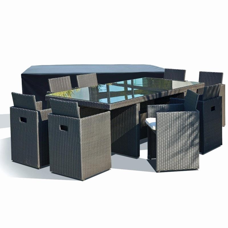Table De Jardin Intermarche Meilleur De Stock Lit De Jardin Design Luxe Housse Pour Table De Jardin Luxe Matelas