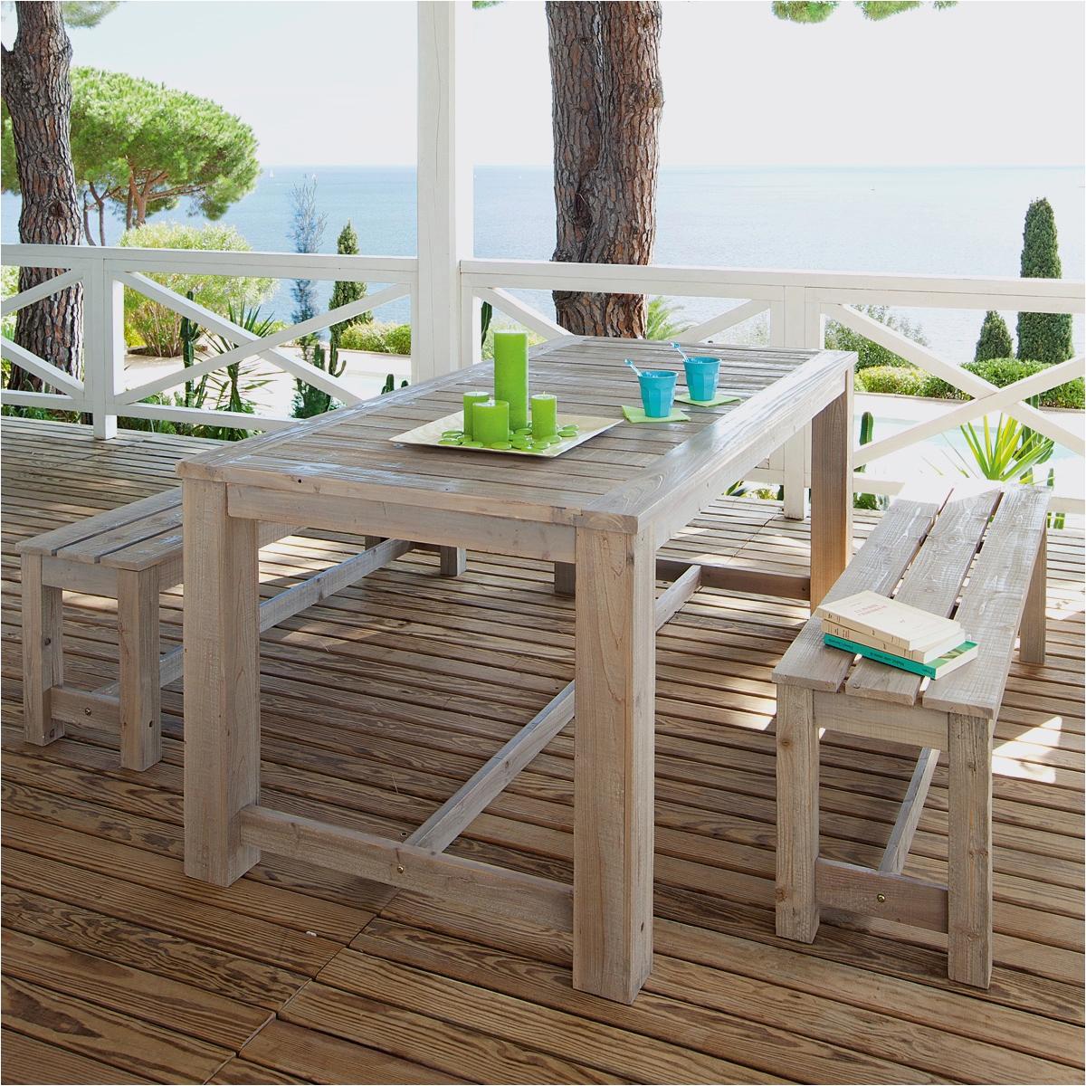 Table De Jardin Intermarche Nouveau Stock 35 Inspirational Pics Intermarché Salon De Jardin 35 Inspirant
