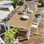 Table De Jardin Intermarché Unique Photos Meilleur De De Ensemble De Jardin Pas Cher Concept Idées De Design
