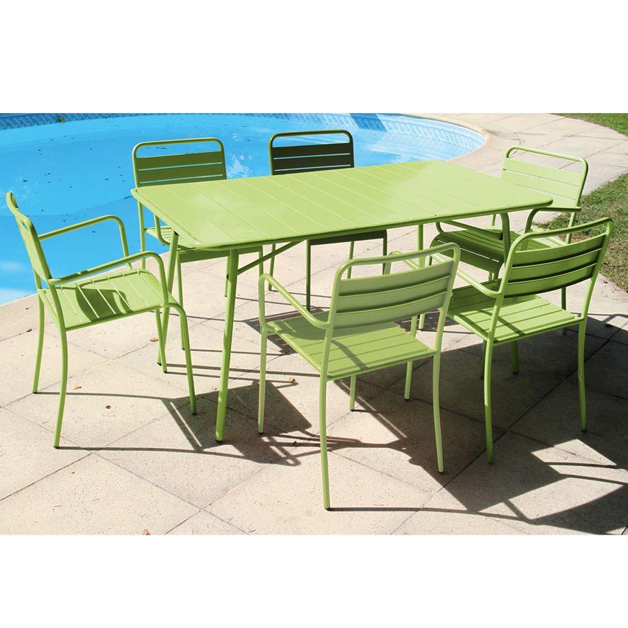 Table De Jardin La Foir Fouille Élégant Stock Table De Jardin La Foir Fouille Belle Maison Design Altnih