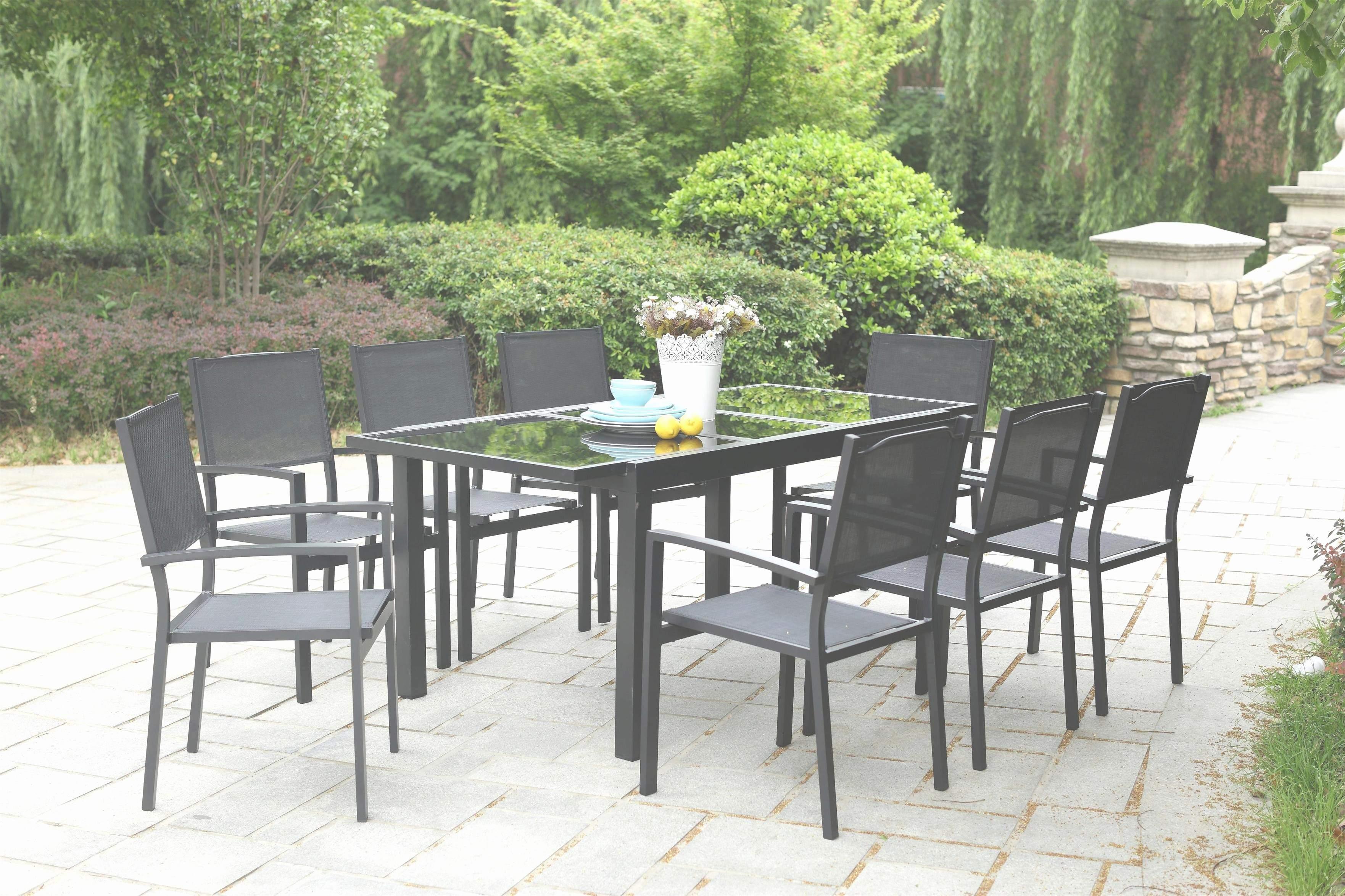 Table De Jardin Plastique Leclerc Beau Galerie Cuisine Et Jardin Longawkwardpause