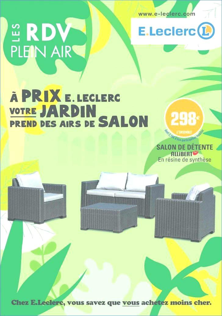 Table De Jardin Plastique Leclerc Beau Photos Salon De Jardin Resine Leclerc Capgun Ics