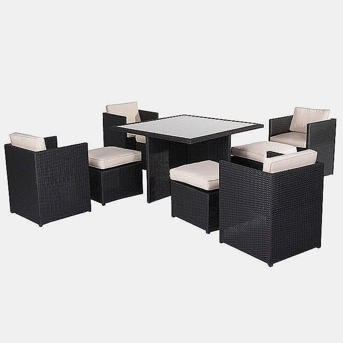 Table De Jardin Plastique Leclerc Beau Stock Mobilier Leclerc Luxe Mobilier Exterieur Leclerc Concept De Salon De