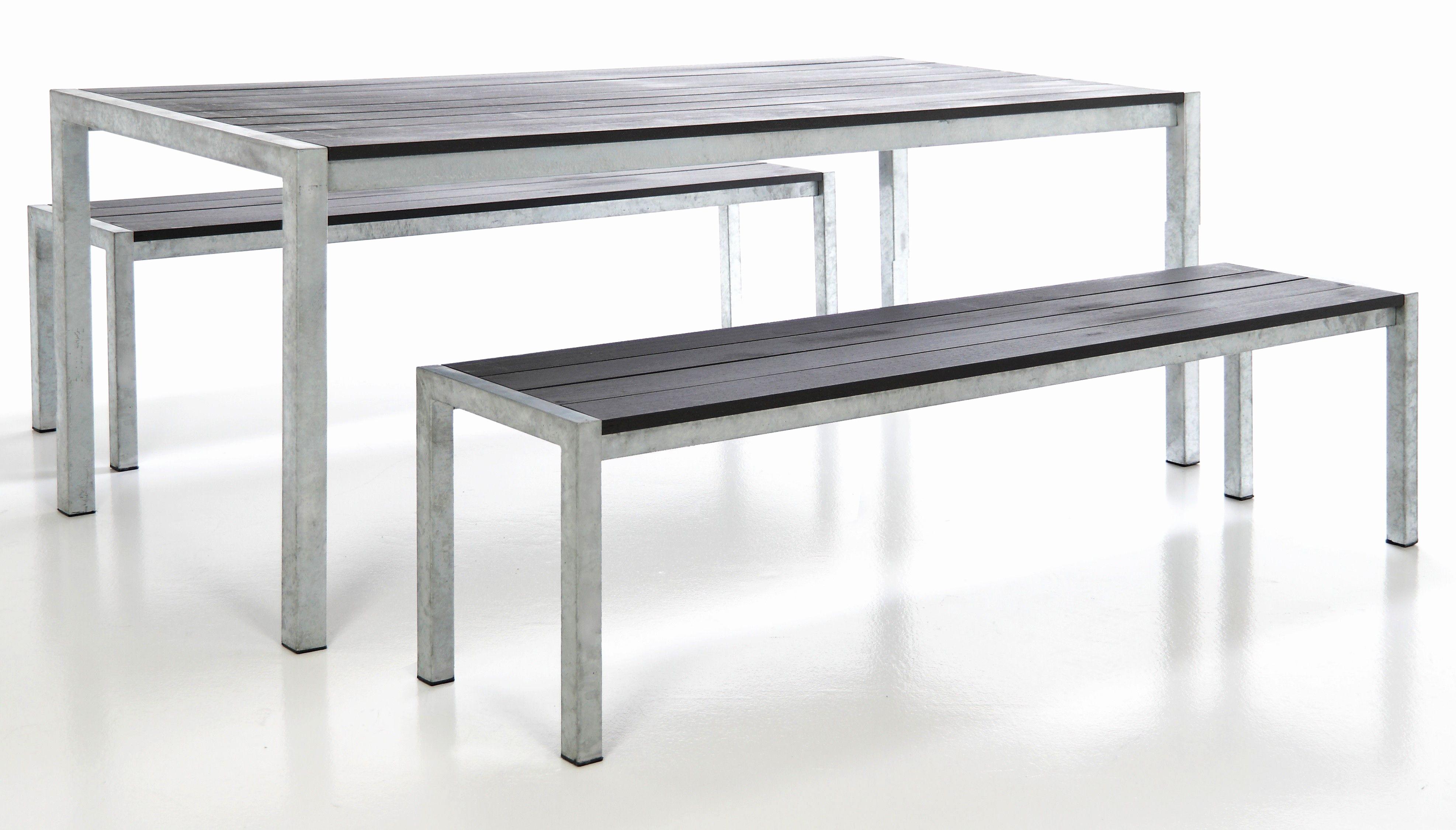 Table De Jardin Plastique Leclerc Beau Stock Table De Jardin Plastique Leclerc Plus Luxueux Catalogue Leclerc