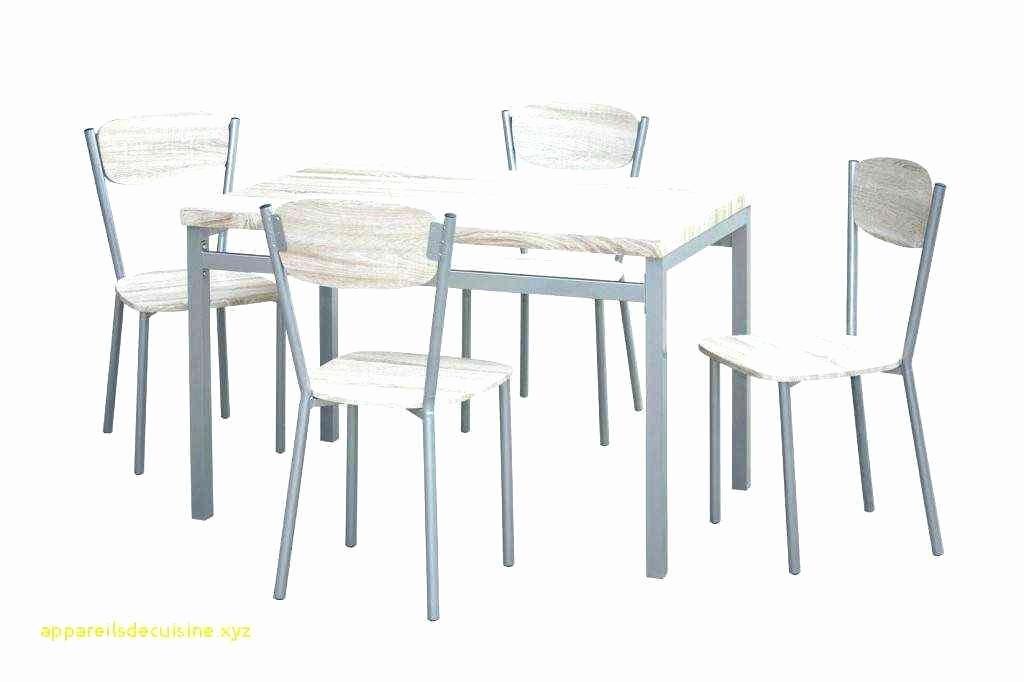 Table De Jardin Plastique Leclerc Élégant Photos Chaise Plastique ...