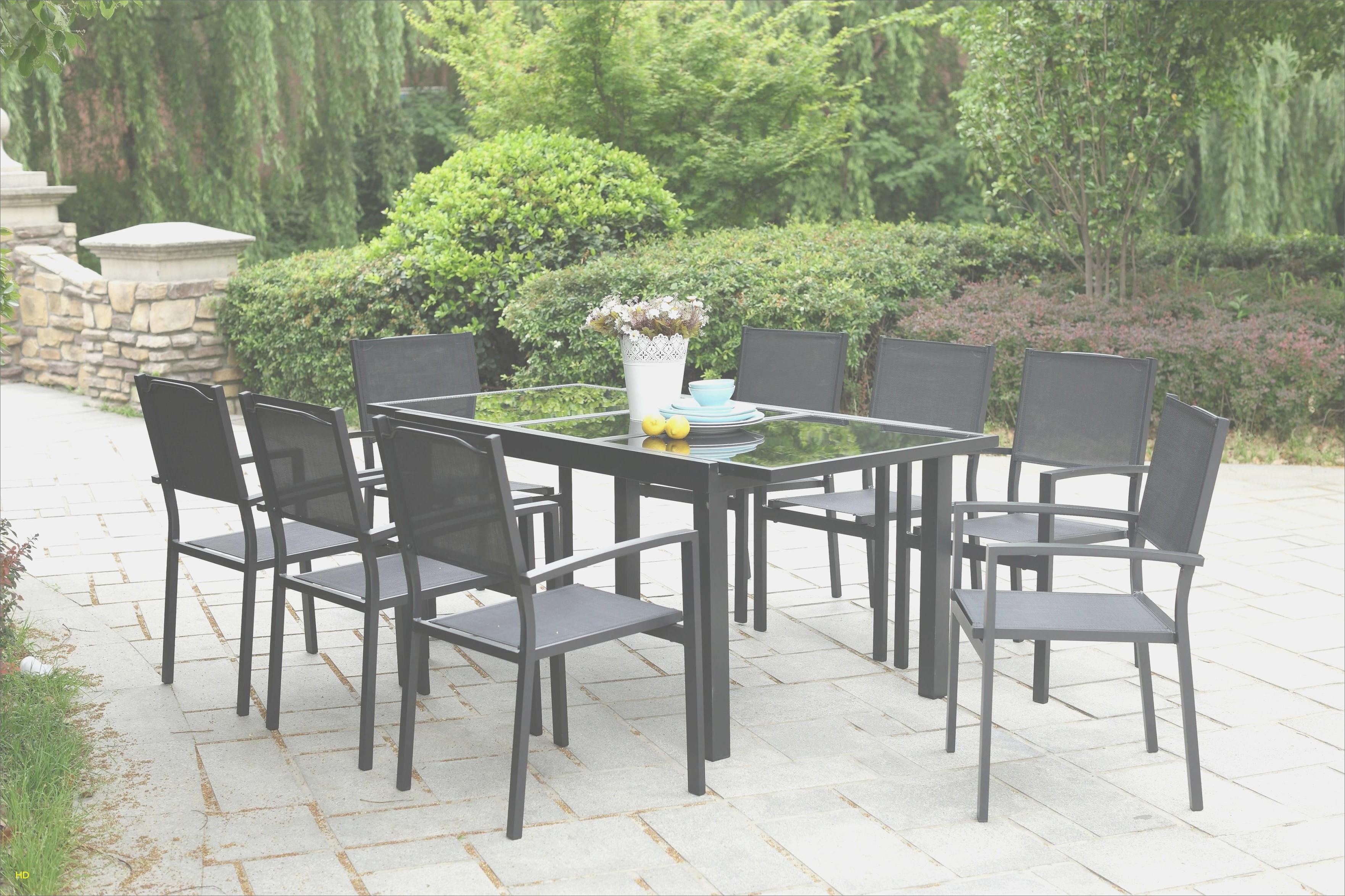 Table De Jardin Plastique Leclerc Frais Images New Leclerc Salon De Jardin