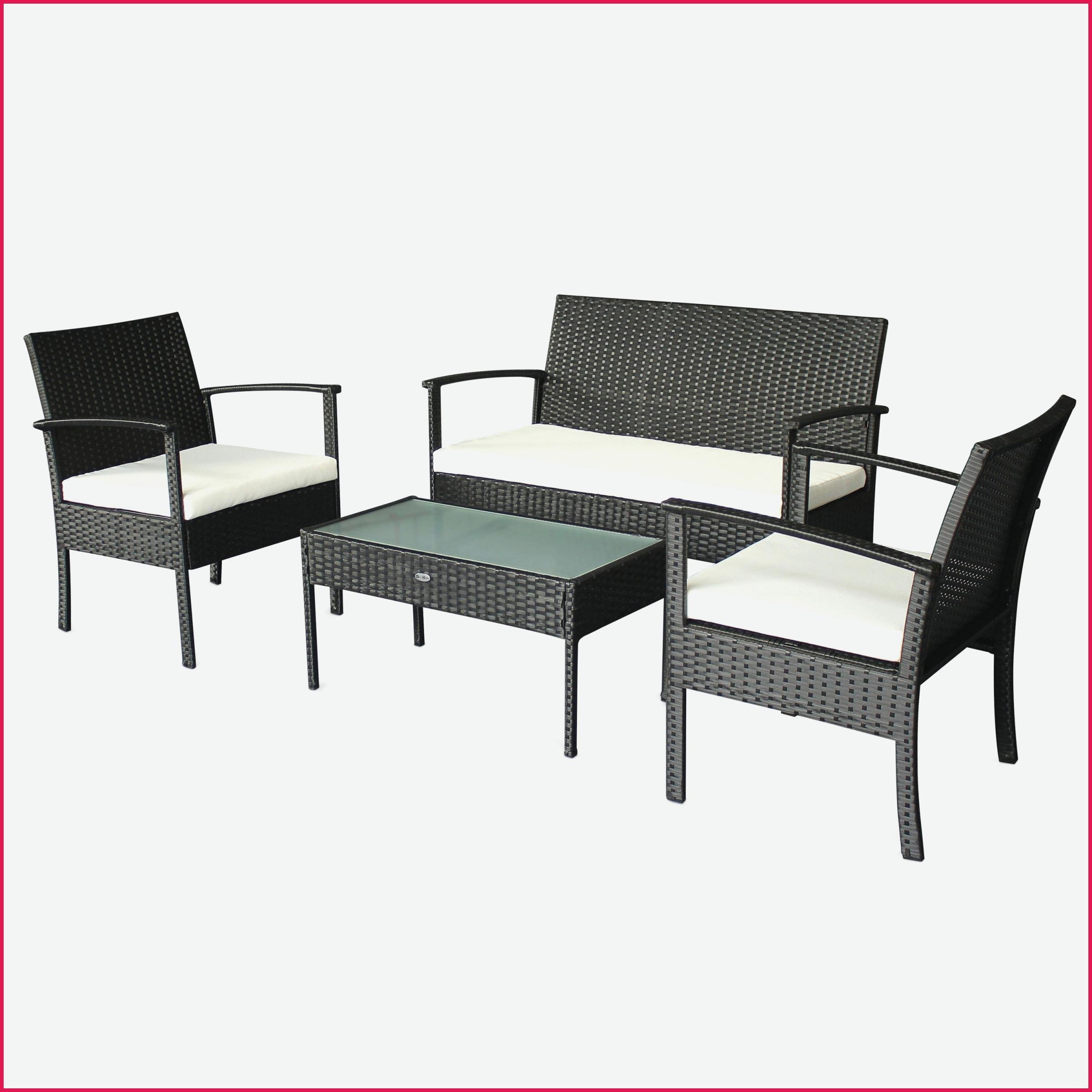 Table De Jardin Plastique Leclerc Frais Stock Best Salon De Jardin Bas Leclerc