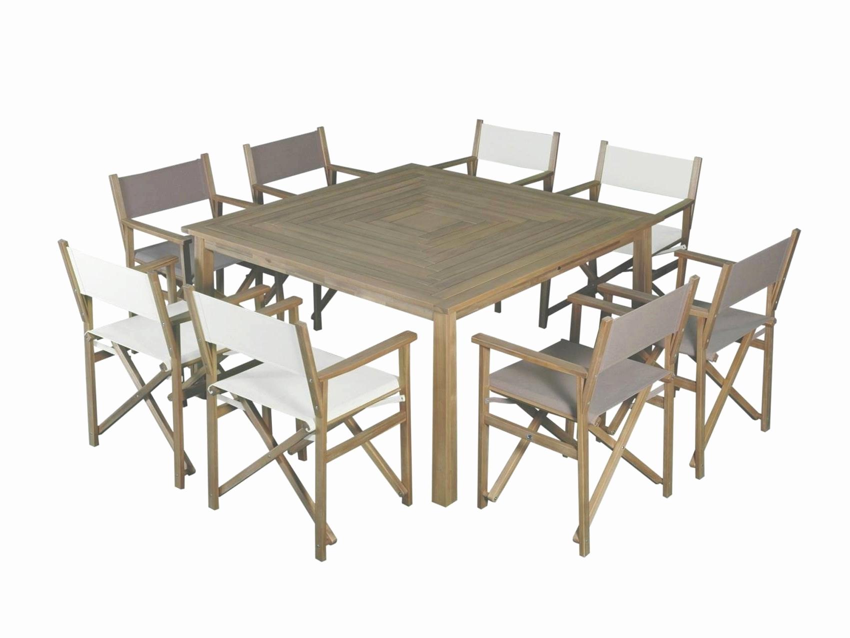 Salon de jardin plastique leclerc chaise longue jardin leclerc chaise longue leclerc with salon - Soldes salon de jardin leclerc ...