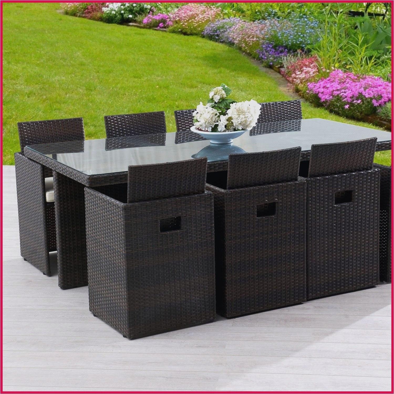 Table De Jardin Plastique Leclerc Impressionnant Images Chaise Jardin Plastique Stunning Salon De Jardin Gris Plastique