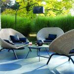 Table De Jardin Plastique Leclerc Impressionnant Photos Salon Jardin Leclerc Veniparchate