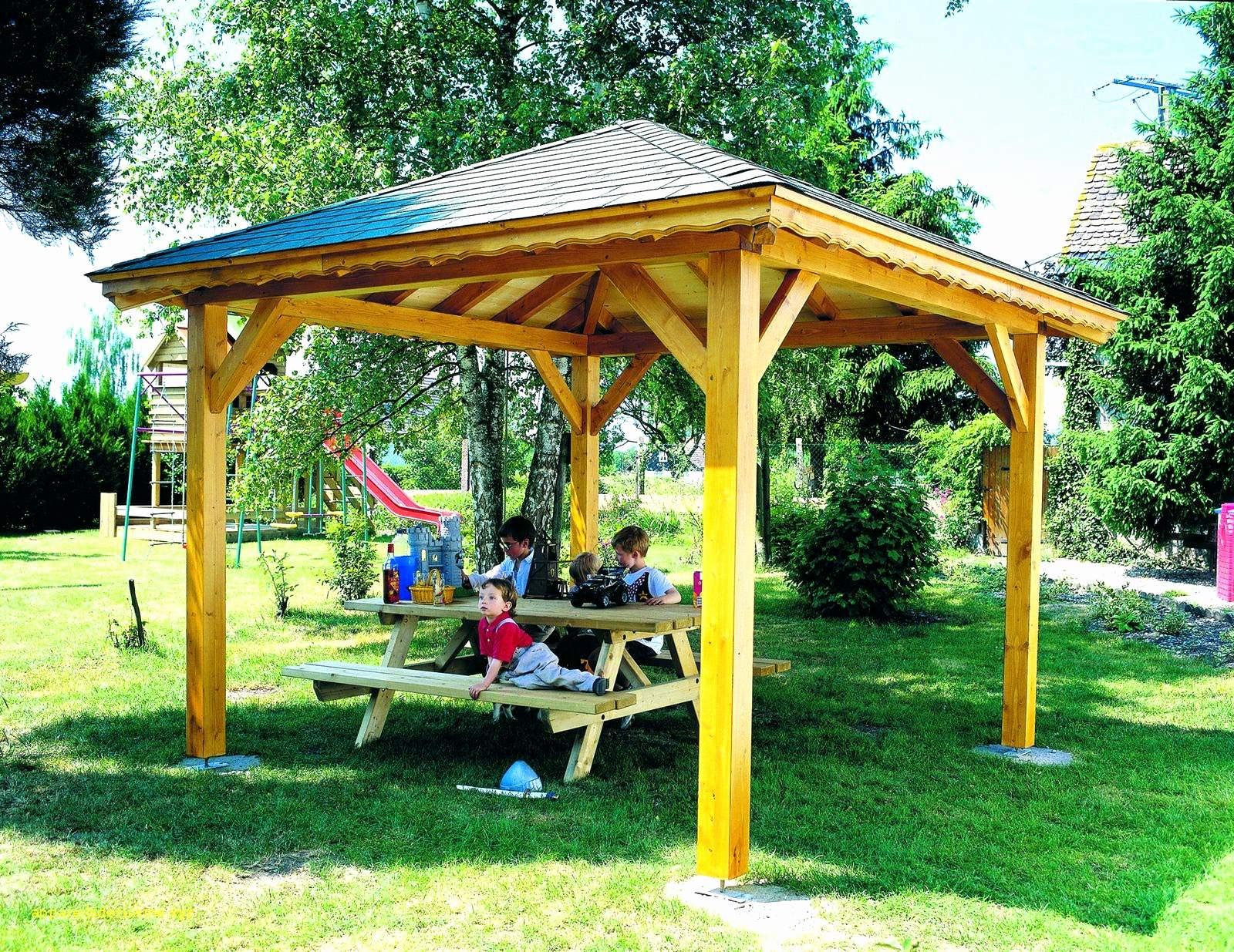 Table De Jardin Plastique Leclerc Impressionnant Stock Table Jardin Leclerc Luxe Mobilier Leclerc Luxe Table Jardin Pas