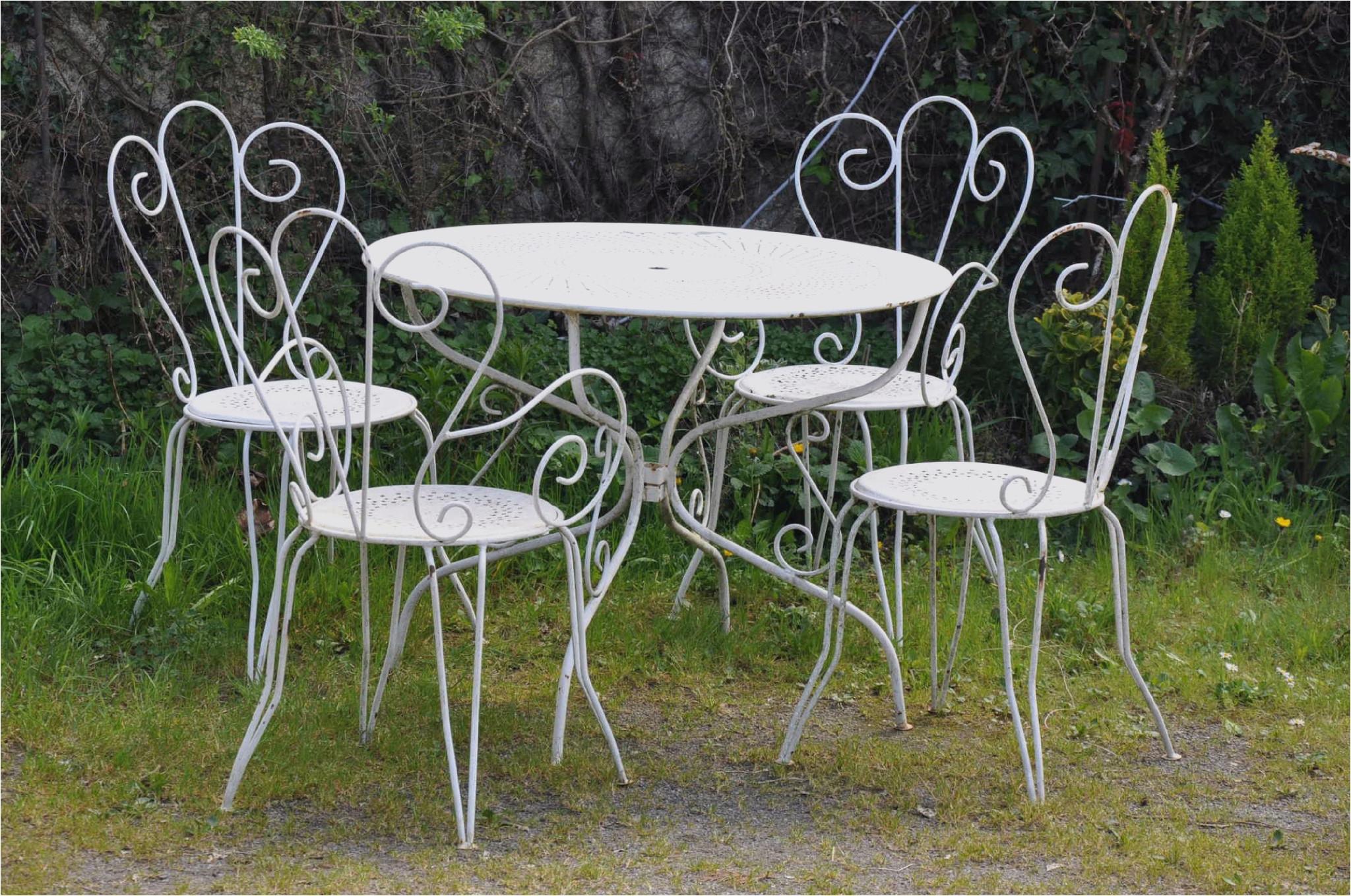 Table De Jardin Plastique Leclerc Luxe Photographie Meilleur De ...