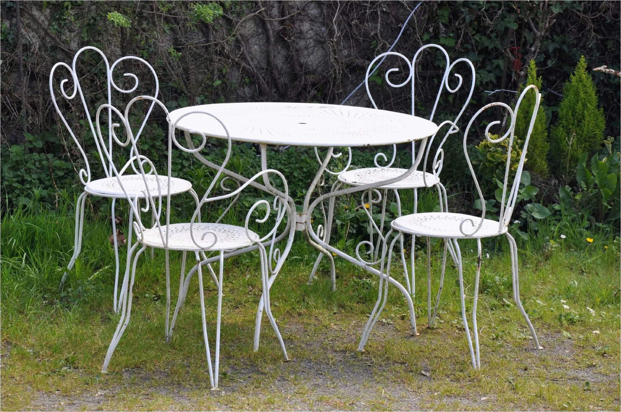 Table De Jardin Ronde En Bois Leclerc Beau Photos Table Pliante De Jardin Moderne Abri De Jardin En Bois Leclerc Ainsi