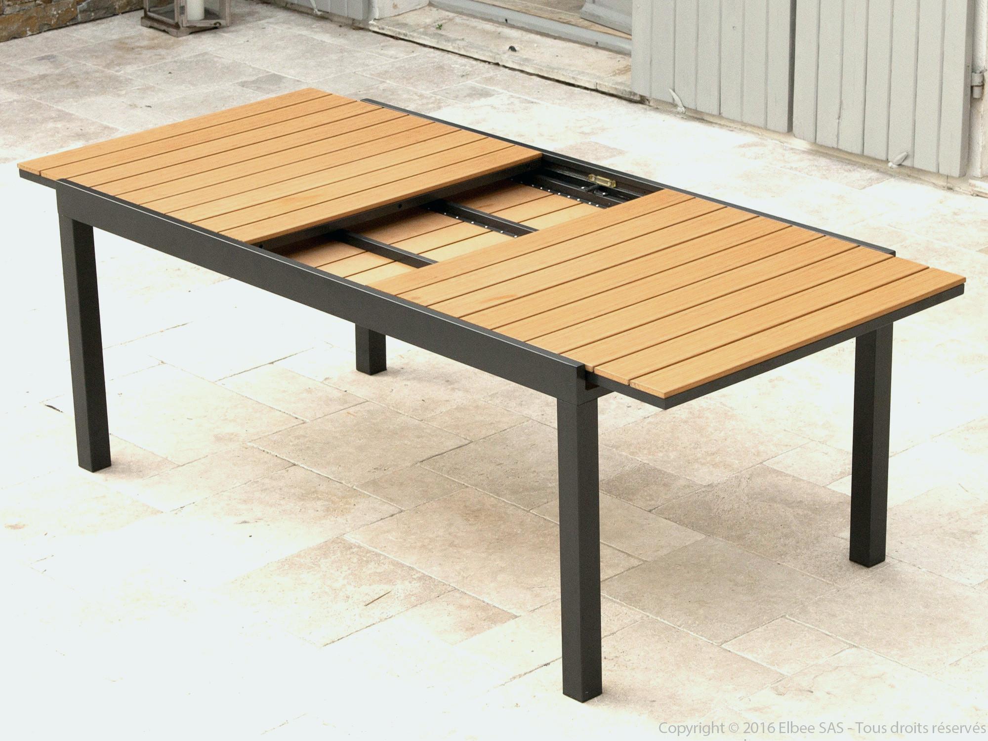 Table De Jardin Ronde En Bois Leclerc Luxe Image Abri De Jardin En Bois Leclerc Aussi Finest Brico Depot Abri De