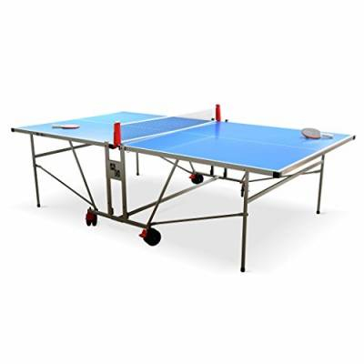 Table De Ping Pong Exterieur Occasion Beau Images Sports Tables Découvrir Des Offres En Ligne Et Parer Les Prix