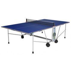 Table De Ping Pong Exterieur Occasion Beau Photos Les 12 Meilleures Images Du Tableau Cadeaux D Anniv Sur Pinterest