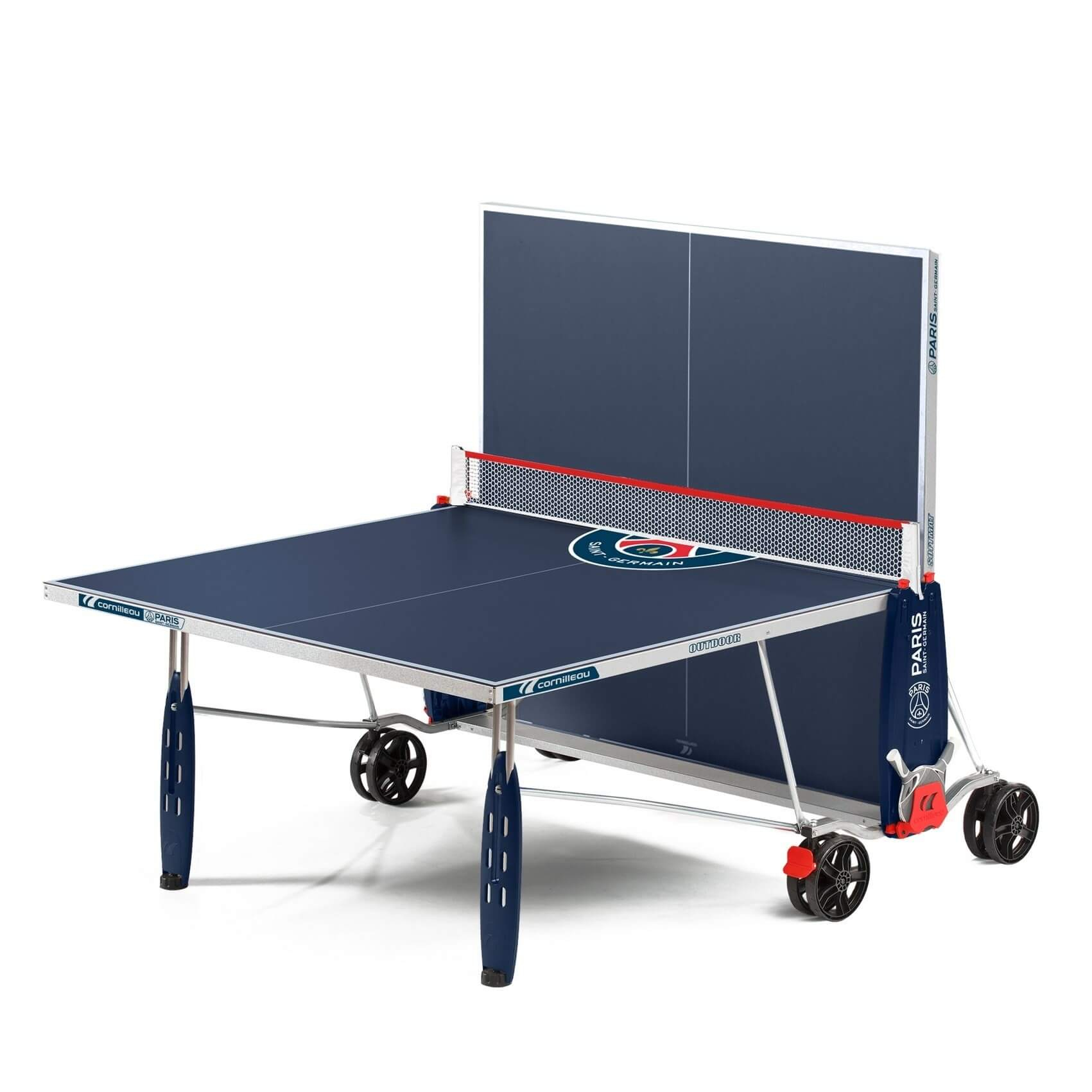 Table De Ping Pong Exterieur Occasion Beau Stock Category Table 0