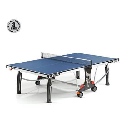 Table De Ping Pong Exterieur Occasion Beau Stock Sports Tables Découvrir Des Offres En Ligne Et Parer Les Prix
