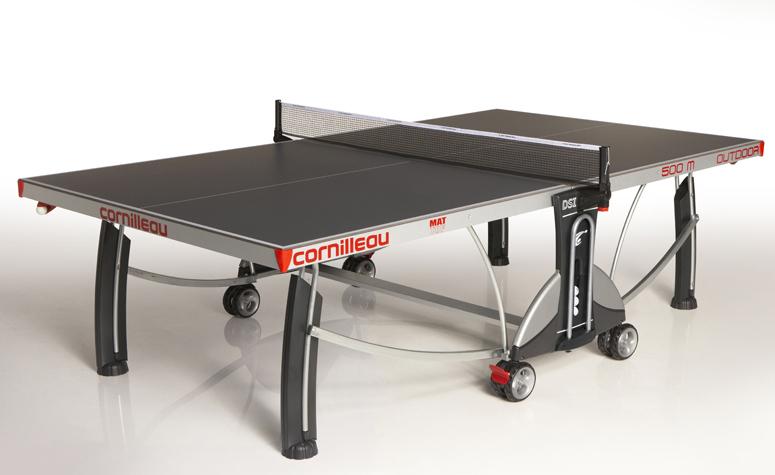 Table De Ping Pong Exterieur Occasion Élégant Collection Table De Ping Pong Cornilleau Outdoor Pas Cher Cheap Table De Ping