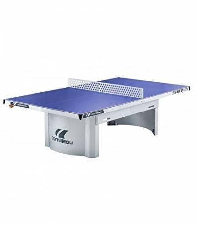 Table De Ping Pong Exterieur Occasion Élégant Photos Sports Tables Découvrir Des Offres En Ligne Et Parer Les Prix