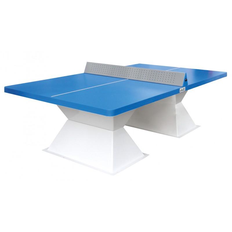 Table De Ping Pong Exterieur Occasion Frais Image Table De Ping Pong Cornilleau Outdoor Pas Cher Cheap Table De Ping