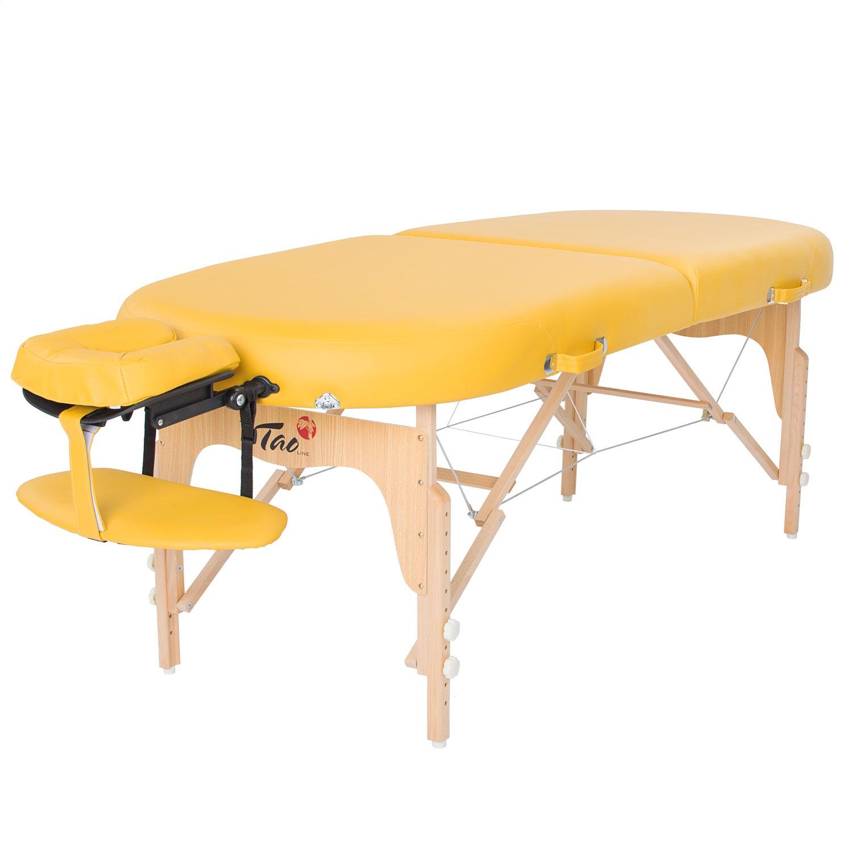 Table De Ping Pong Exterieur Occasion Frais Image Table De Ping Pong Occasion Le Bon Coin Design De Maison