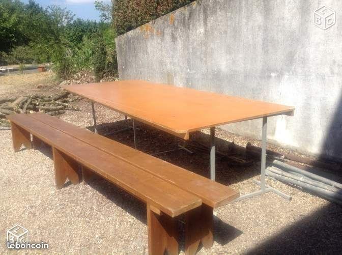 Table De Ping Pong Exterieur Occasion Frais Photos Le Bon Coin Table De Jardin Meilleur Les 57 Meilleures Du