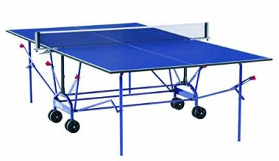 Table De Ping Pong Exterieur Occasion Frais Stock Sports Tables Découvrir Des Offres En Ligne Et Parer Les Prix