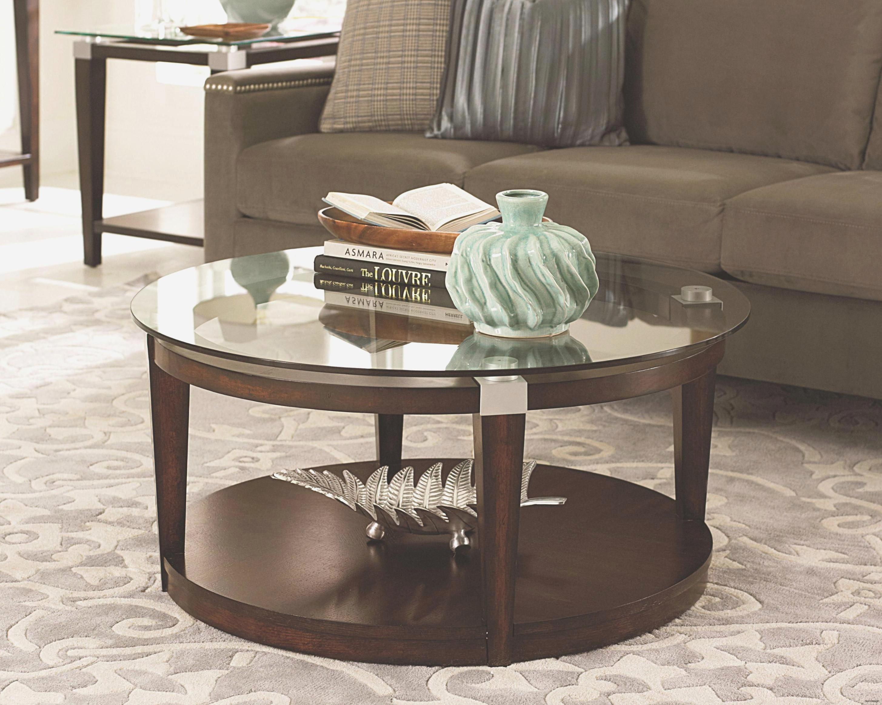 Table De Ping Pong Exterieur Occasion Impressionnant Collection élégant De Table Ping Pong Beton